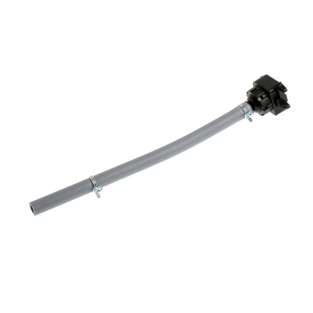 Датчик уровня воды (с трубкой) ПММ Electrolux, 4055347779