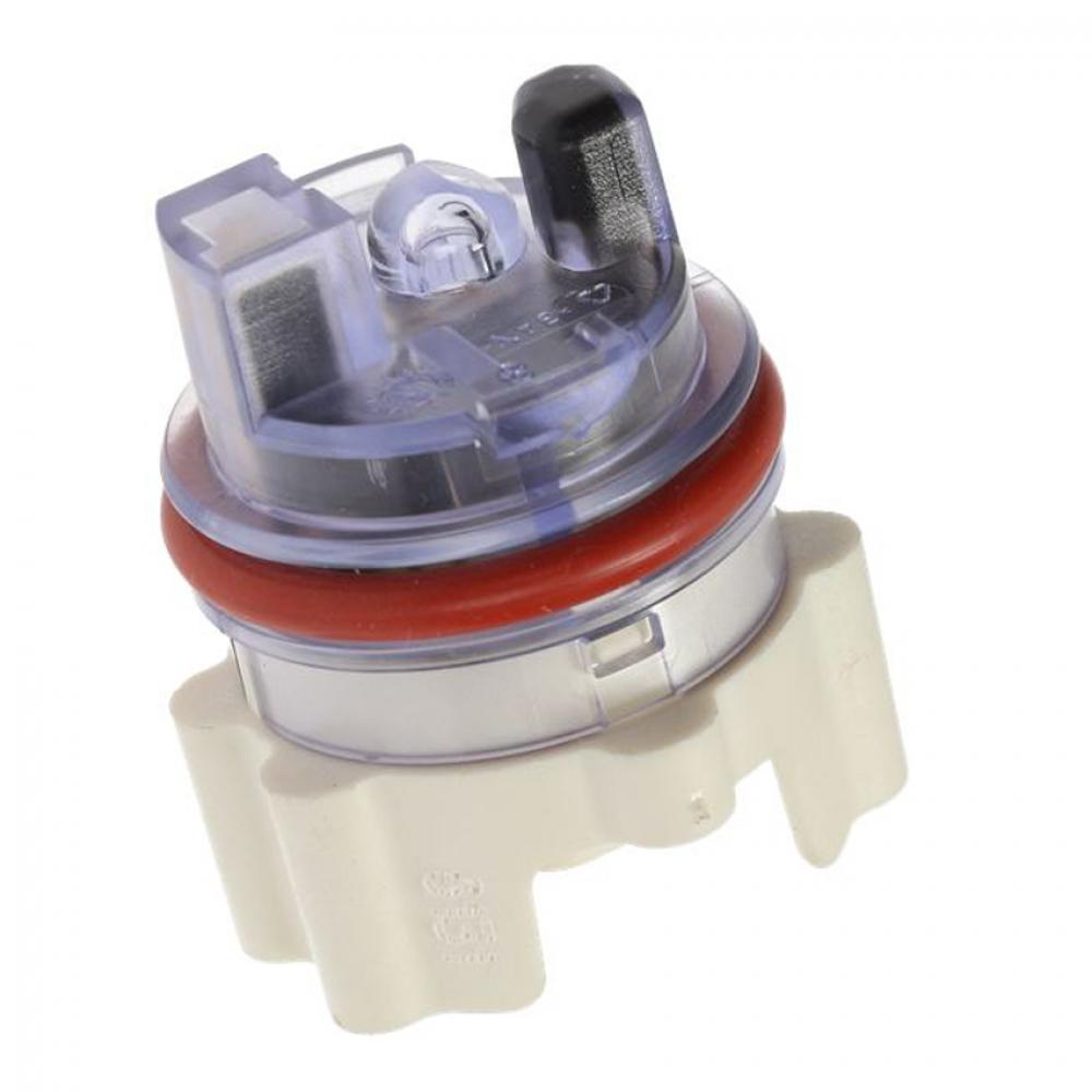 Датчик прозрачности воды ПММ Whirlpool, 480140101529