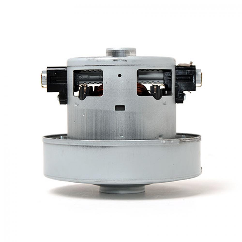 Двигатель пылесоса SAMSUNG, 1670W, DJ31-001120F