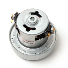 Двигатель пылесоса LG, 1400W, H114 / D42, 11ME66