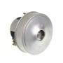 Двигатель пылесоса LG, 1400W, Н115 / D30, 11ME63