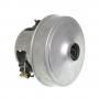 Двигатель пылесоса SAMSUNG, 1400W, H120 / D48, 11ME67