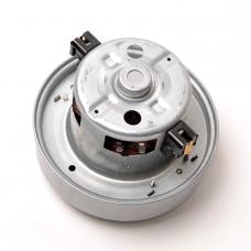 Двигатель пылесоса SAMSUNG, 1600W, DJ31-00005H, Original