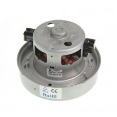Двигатель пылесоса SAMSUNG, 1400W, H109 / D50, VAC031UN