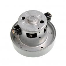 Двигатель пылесоса SAMSUNG, 2000W, D 107/35 мм, VAC046UN