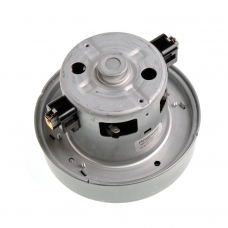 Двигатель пылесоса SAMSUNG, 1800W, H 119/ D35, VAC045UN