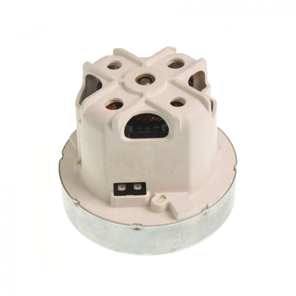 Двигатель пылесоса PHILIPS, 1600W, H113 / D40, VAC059UN