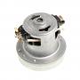 Двигатель пылесоса SUPRA, SCARLETT, 1200W, D106 / D71, VCM102UN