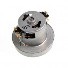 Двигатель пылесоса LG, 1600W, H115 / D45, VAC023UN