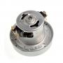 Двигатель пылесоса LG, 1400W, Н112 / D37, VAC020UN