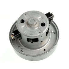 Двигатель пылесоса SAMSUNG, 1400W, H112 / D35, VAC028UN