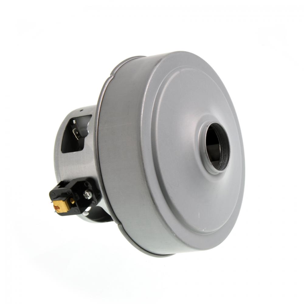 Двигатель пылесоса SAMSUNG, 1600W, H119 / D34, VAC043UN