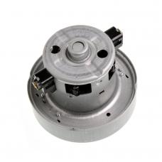 Двигатель пылесоса SAMSUNG, 1800W, H 120/ D35, DJ31-00067P