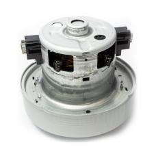 Двигатель пылесоса SAMSUNG, 2000W, H116 / D35, DJ31-00097A