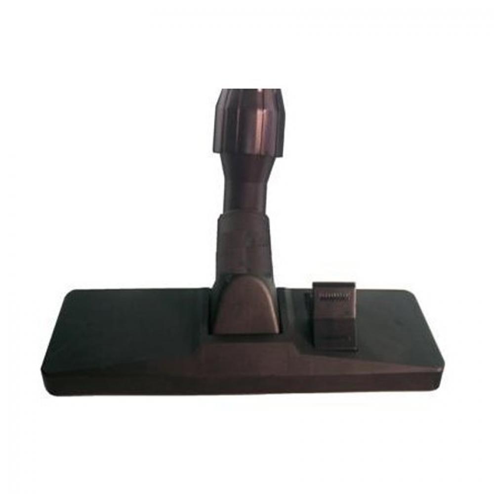 Насадка к пылесосу для пола универсальная (D-32mm)