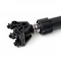 Амортизатор 120N, 165-245 мм, с пласт. крепеж. Whirlpool 481252918038