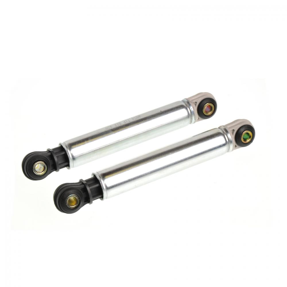 Амортизатор 90N, 170-260 мм, 8/8 мм, BOSCH 118869, комплект 2шт.