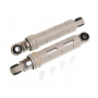 Амортизатор 110N, 180-280 мм, D 13/11 мм, BEKO 2803250500, комплект 2шт.
