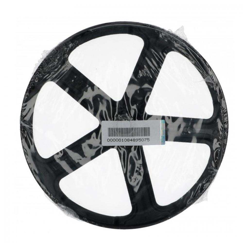 Шкив барабана стиральной машины Electrolux 1084891058 (пластиковый)