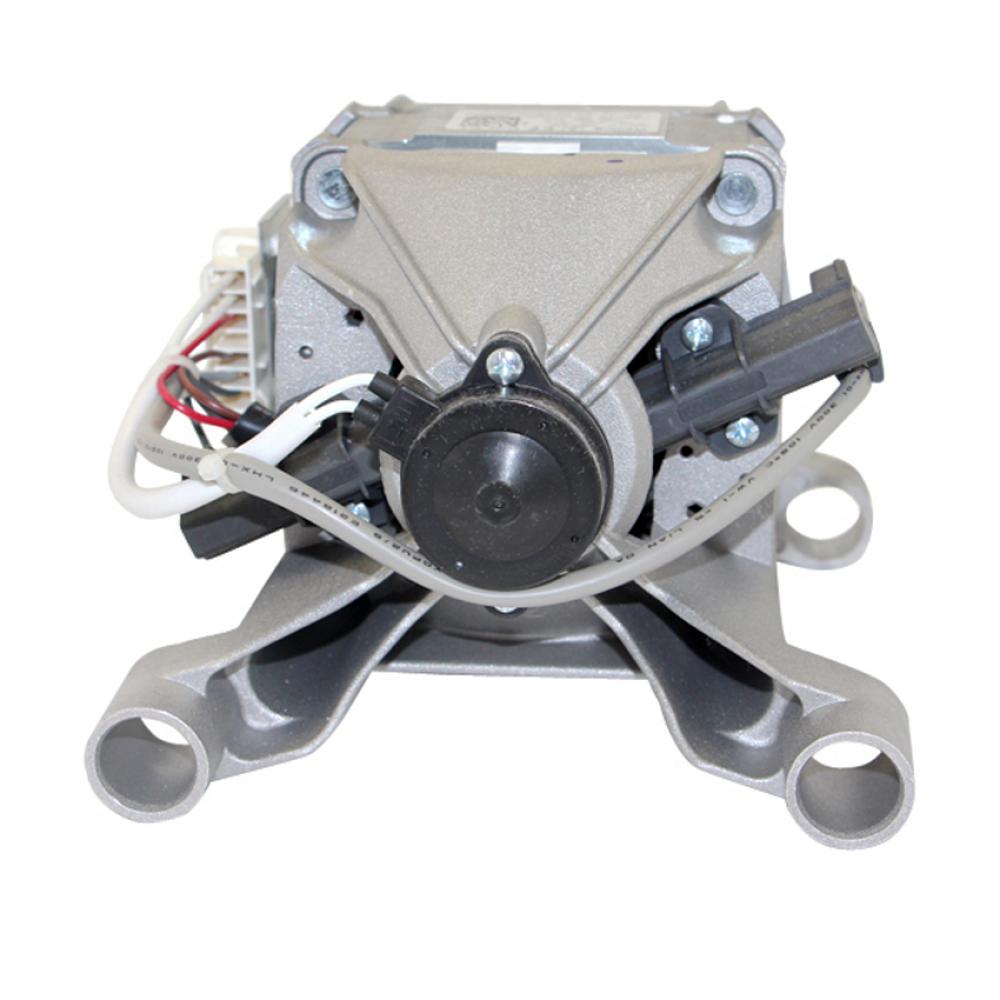 Двигательстиральной машины INDESIT, 092153