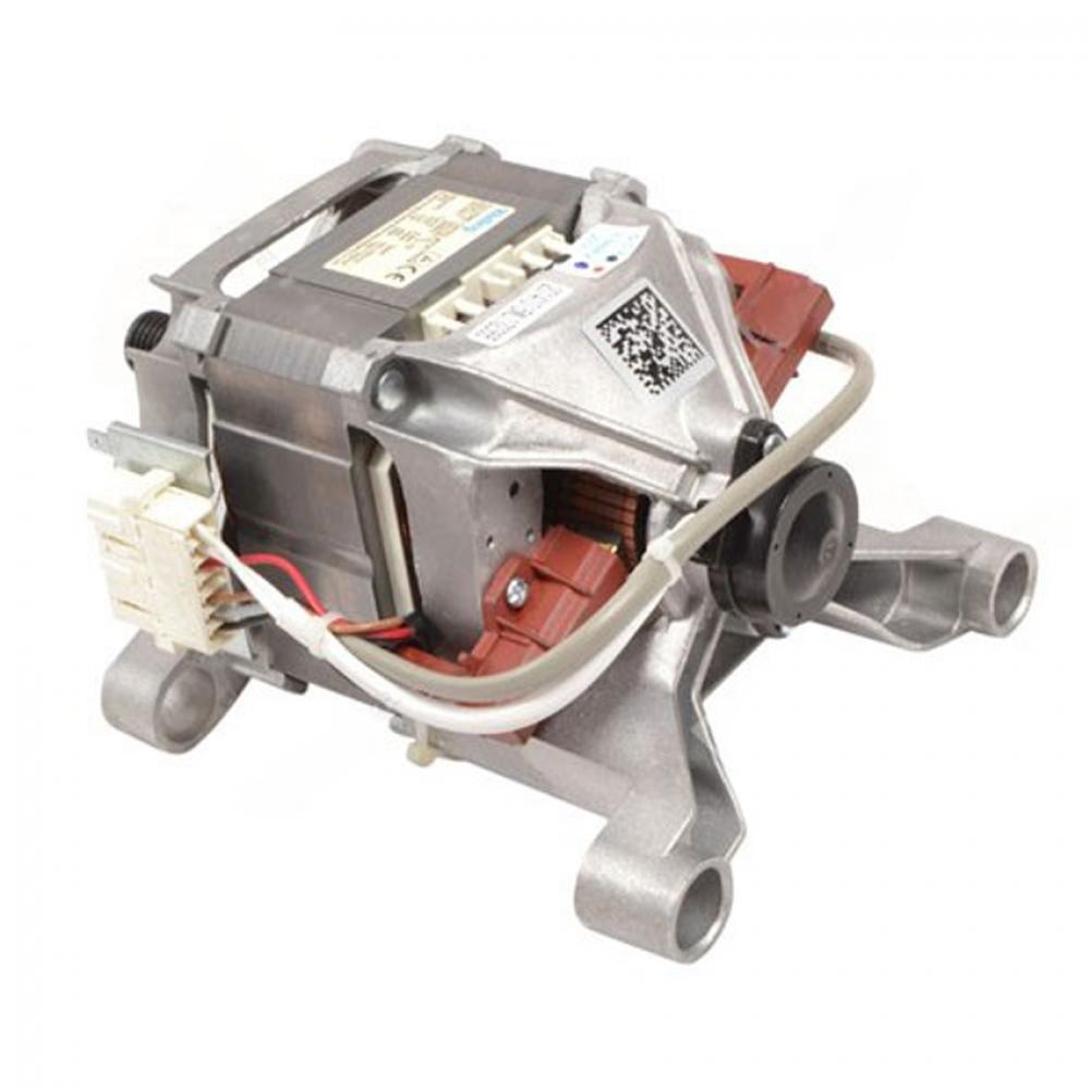 Двигательстиральной машины INDESIT, 144832