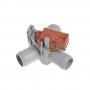 Электроклапан отводной ХАНСА 8010467