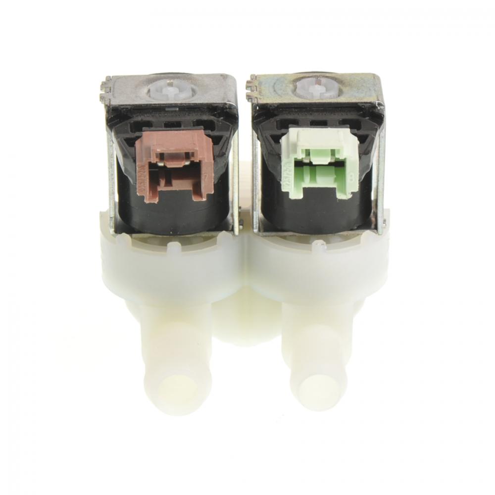 Электроклапан 2W x 180°, Electrolux 1324416005