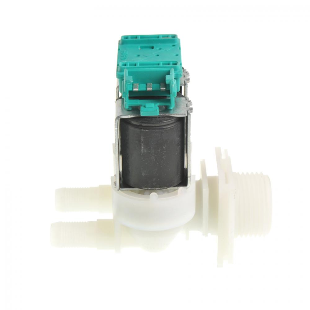 Электроклапан 2W x 180° BOSCH MAXX, 626528, Original
