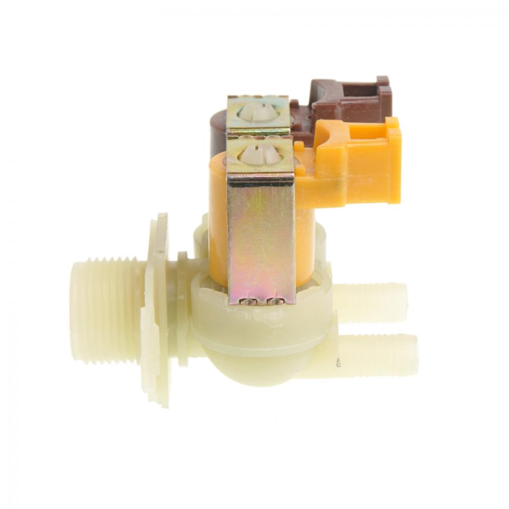 Электроклапан 2W x 180°, Electrolux 086311, BOSCH 265772