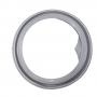 Манжет люка Whirlpool 481246068633, EUREKA 7kg