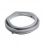 Манжет люка Samsung DC64-01664A / DC64-02857A, eco bubble 6кг.