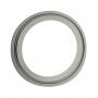 Манжет люка Siltal 35863000, Bosch, Whirlpool