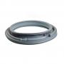 Манжет люка Samsung DC64-00663B, Diamond 10 kg