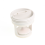 Фильтр насоса Candy 41004157 для насоса 49002228 / 41005965, Original