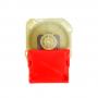 Насос BOSCH 82012010, COPRECI (красная), 4 защелки, MAXX 5