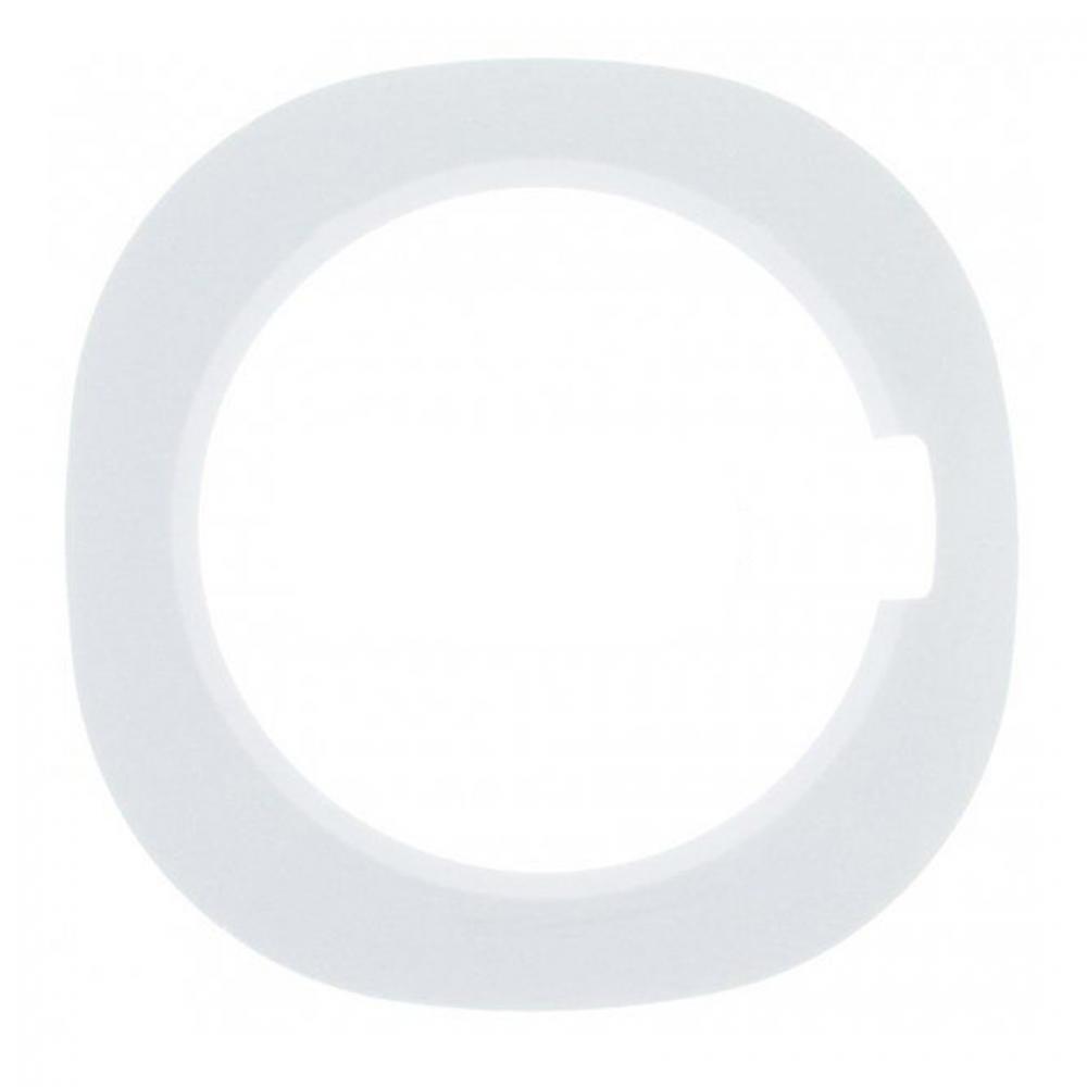 Рамка люка СМА Indesit 035765, внешняя