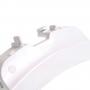 Ручка люка СМА Samsung DC63-00924A, белая