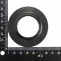 Сальник бака 35x63,3x9/12.5, WLK, INDESIT 068510