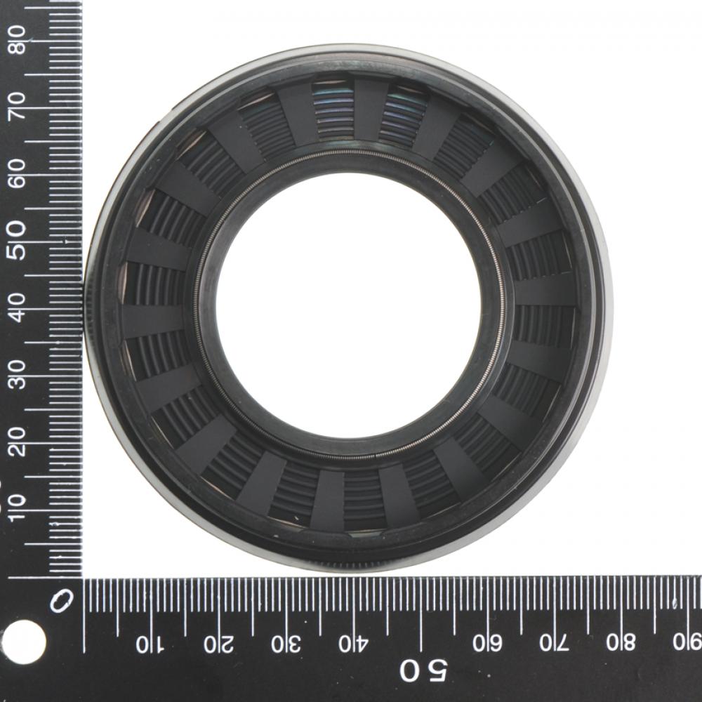 Сальник бака 40,2x72/80x8/13, WLK, Electrolux 1240244002
