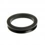 Сальник V'RING VA 40 (38-43), Whirlpool 481253068001