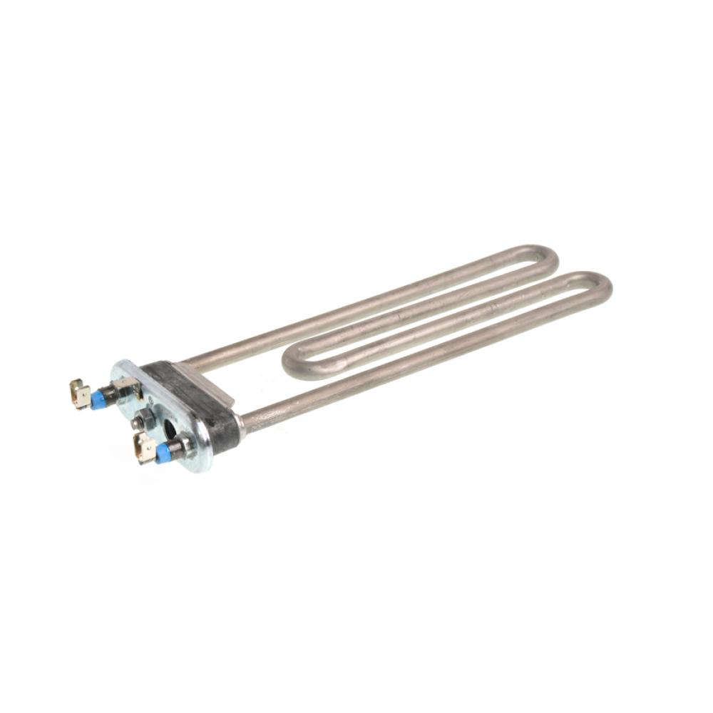 ТЭН 1950W, 235 мм, под датчик, Electrolux 1325347001, IRCA