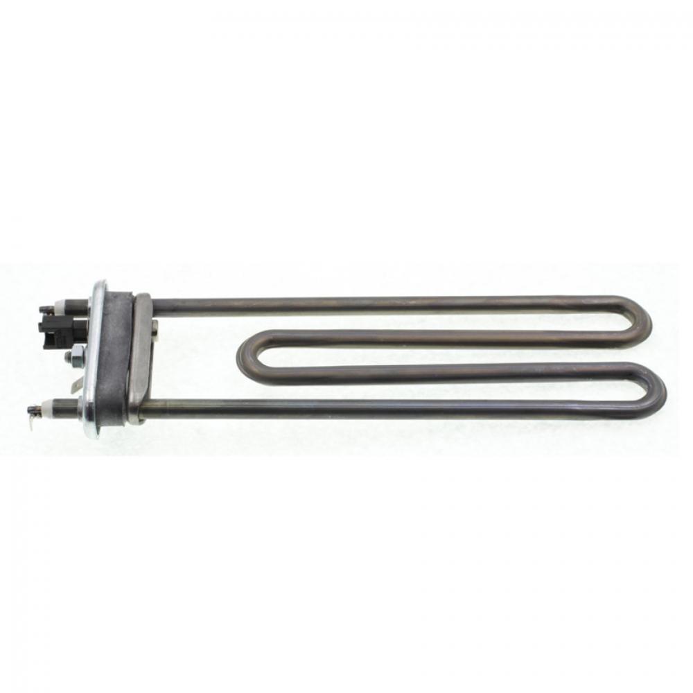 ТЭН 2050W, 235 мм, под датчик, Whirlpool 81010100, Thermowatt