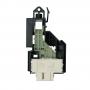 Устройство блокировки люка Electrolux 1462229145, вертикалка