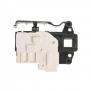 Устройство блокировки люка Indesit 307442, BITRON PTC DL -LC2+