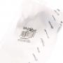 Устройство блокировки люка Indesit 536021, BITRON