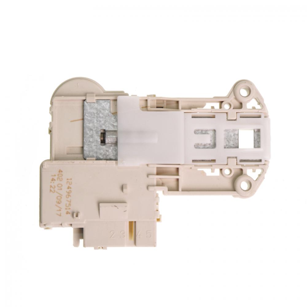 Устройство блокировки люка Electrolux 3792030425, 4 контакта