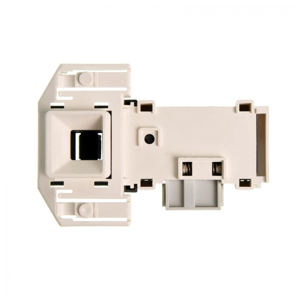 Устройство блокировки люка BOSCH 658976 MAXX 4,5, SKL