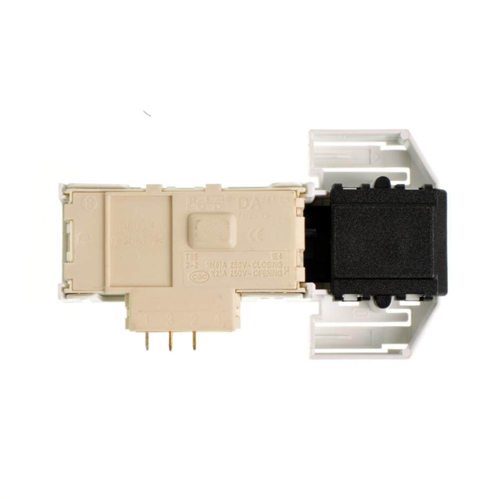 Устройство блокировки люка BOSCH 658976 MAXX 4,5, ROLD