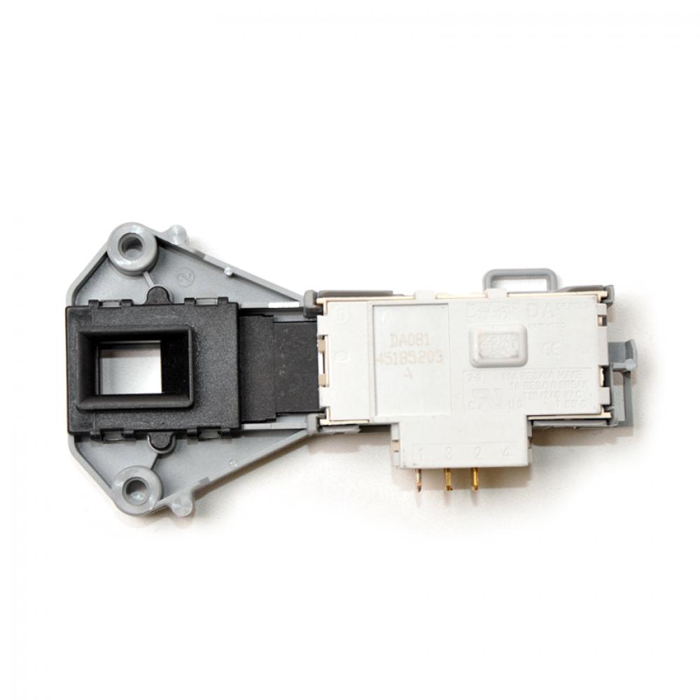 Устройство блокировки люка LG 6601ER1005A