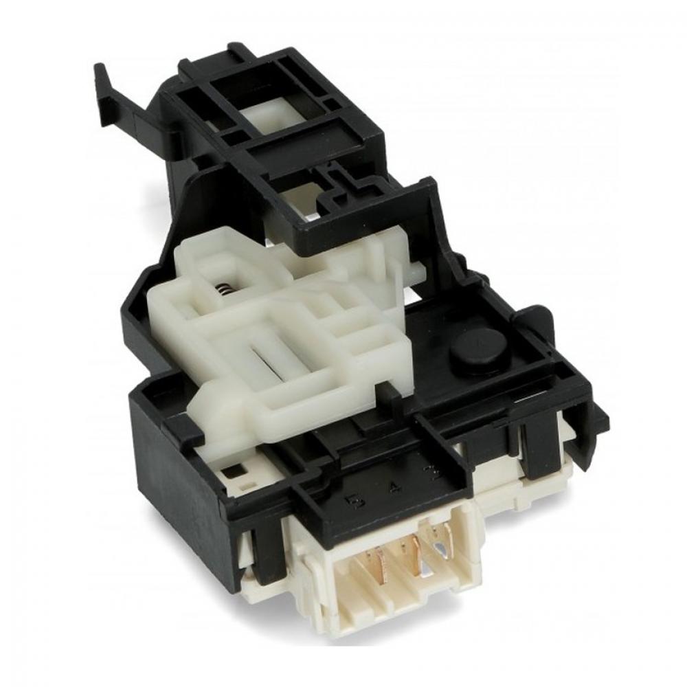 Устройство блокировки люка Electrolux 1084765013, BITRON DL-LC